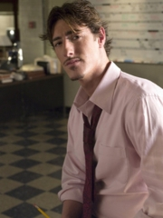 eric-balfour_article.jpg