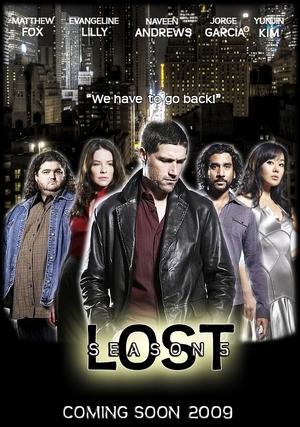 lost-5.jpg