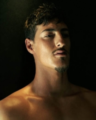 Eric-Balfour%20-%202%20-%20Conviction.jpg