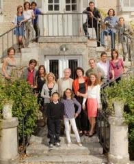 famille-formidable-s8.jpg