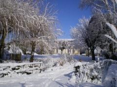 tn-neige-de-janvier.jpg