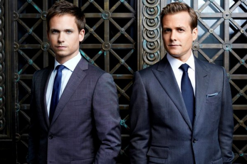 suits-season-2-pre.jpg