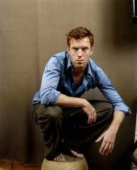 damian lewis, life, homeland, band of brothers