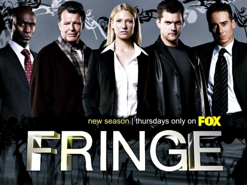 promo-wallpaper-for-season-2-fringe-10766961-1024-768.jpg