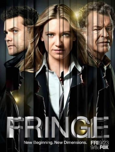 Fringe-Poster-Saison-4-2.jpg