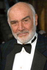 sean_connery.jpg