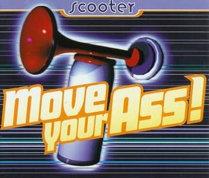 Move_your_ass.jpg