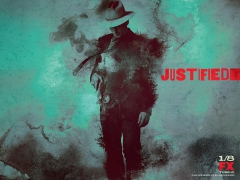 justified-season-4-new-premiere-promo-photos-and-key-art.jpg