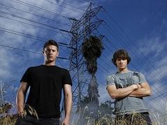 supernatural_spoilers_1er_episode_saison_4_e.jpg
