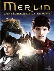 affiche-Merlin-2008-1.jpg
