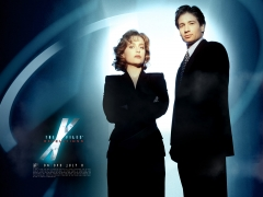 x-files-wallpaper.jpg