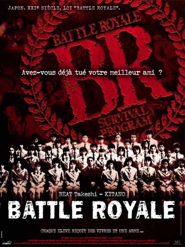 28615-b-battle-royale.jpg