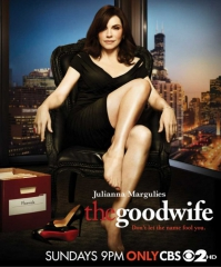 the-good-wife-poster-saison3.jpg