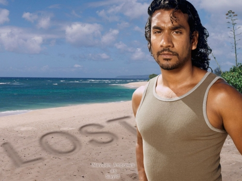 Lost_Naveen_Andrews.jpg