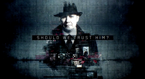 NBC_s-The-Blacklist-_Classified_-Trailer-on-Vimeo-5.png