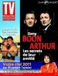 534656-arthur-et-dany-boon-en-couverture-de-tv-637x0-2.jpg