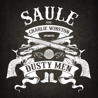saule-dusty-men-single-cover.jpg
