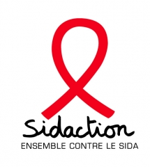sidaction, kulture-series
