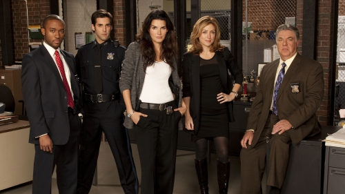 rizzoli_and_isles10.jpg