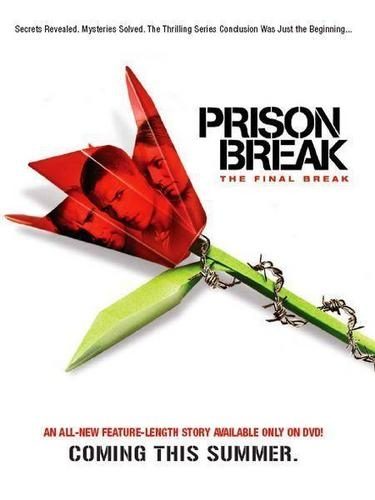 prison-break-the-final-break.jpg