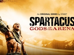 PHOTOS-Spartacus-Gods-of-the-arena-un-point-sur-les-nouveaux-la-suite_reference.jpg