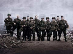 band_of_brothers11.jpg