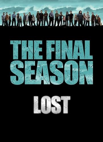 Lost-Season-6-Poster.jpg