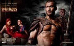 spartacus-Blood-Sand-20091222-01-maxi.jpg