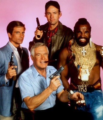 the-a-team-posters_1239455552.jpg