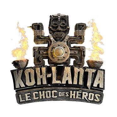 koh-lanta-choc-des-heros-logo.jpg