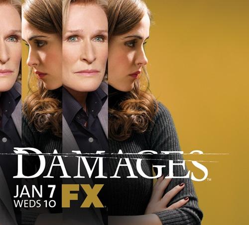damages-season-2-1.jpg