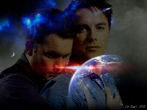 wallpapper torchwood 3.jpg