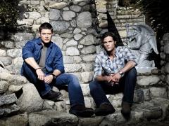 supernatural117.jpg