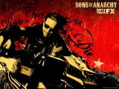 sons-of-anarchy-sons-of-anarchy-series-tv.jpg