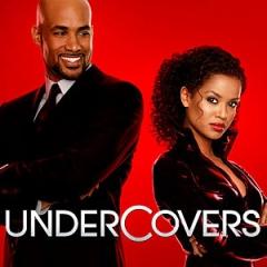 undercovers-1-.jpg