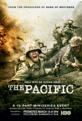 pacific-basilone-poster.jpg