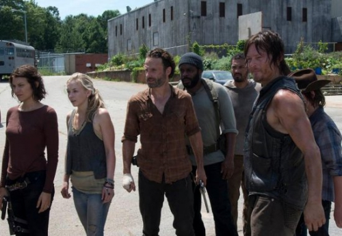 3489-039-the-walking-dead-039-4-temporada-promo-subtitulada-y-adelanto-del-capitulo-8-039-too-far-gone-039.jpg