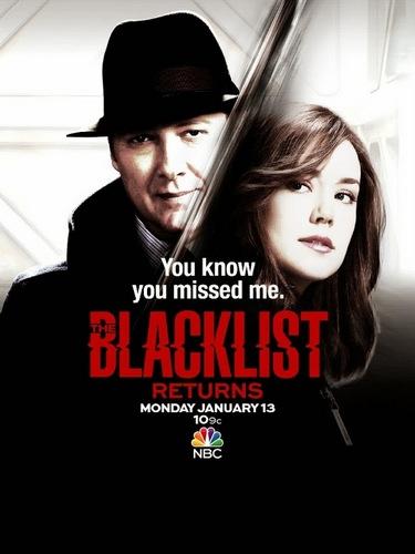71582_the_blacklist.jpg