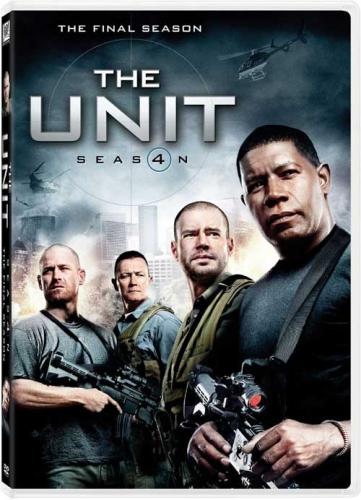 TheUnit_S4_DVD.jpg