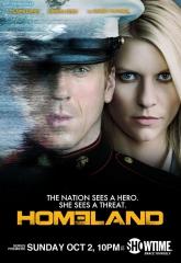 Homeland_S01_19.jpg