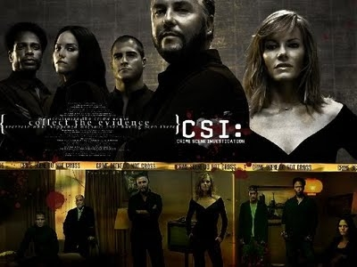 CSI 7.jpg