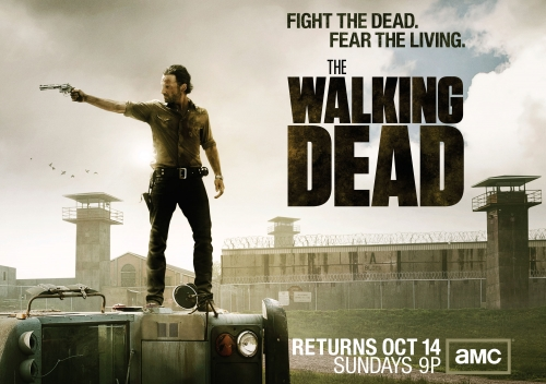 The-Walking-Dead-02-poster.jpg