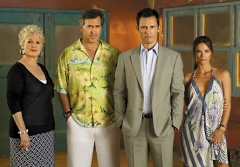 Burn-Notice-Cast.jpg