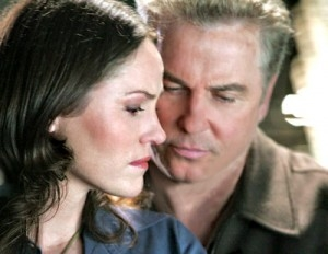 csi_jorjafox_williampetersen-300x232.jpg