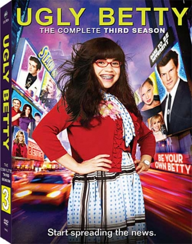 uglybetty_s3_rev_30643.jpg