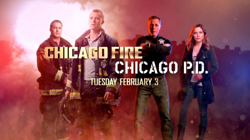 150112_2839658_Next__The__OneChicago_TV_Event.jpg