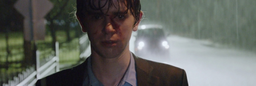 bates-motel-saison-2-video.jpg