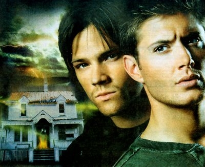 supernatural s3 serie-dl.jpg