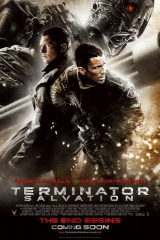 terminator_salvation_onesheet.jpg