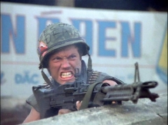 1188384495_full_metal_jacket_2.jpg